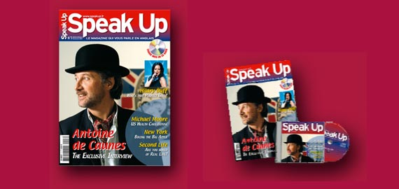 action-special-canalplus-speakup