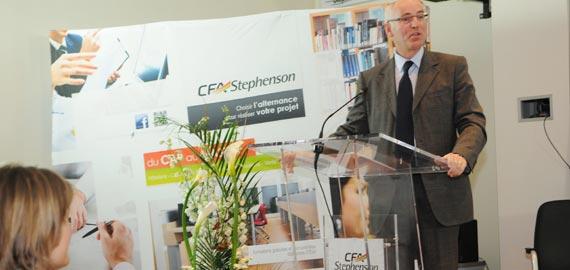 conference-presse-cfa-ministre