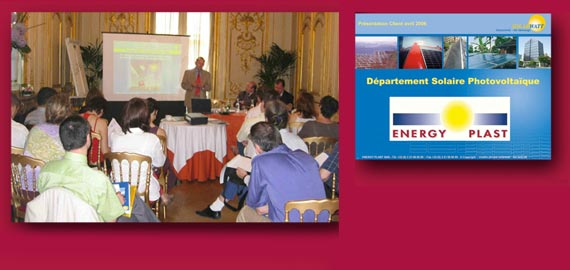 conference-presse-solarwatt