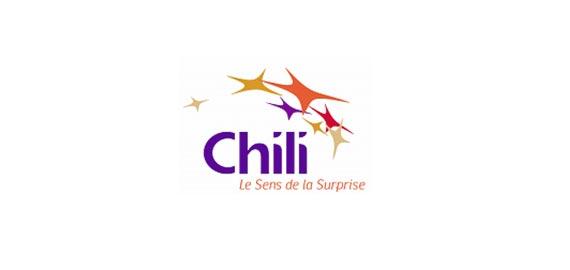 logo-intro-chili
