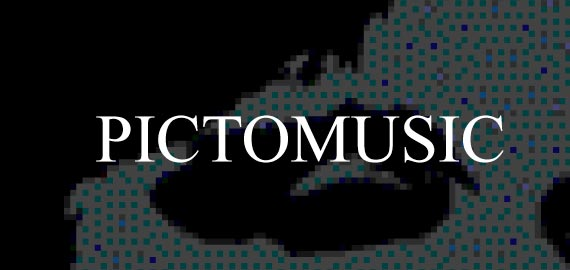 logo-pictomusic