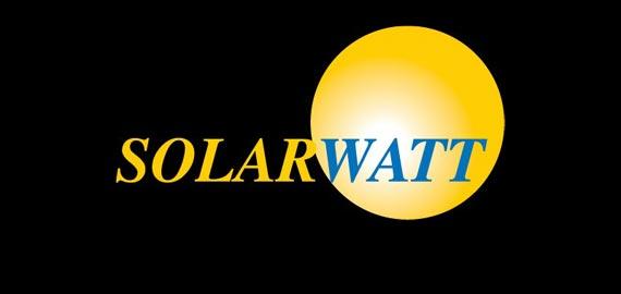 logo-solarwatt-presse