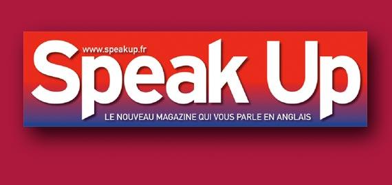 logo-speakup-intro