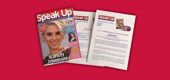 speak-Up-OK-news