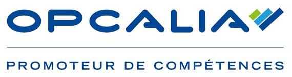 logo-opcalia-web